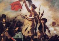 Libertariánstvo ako pokračovanie liberalizmu
