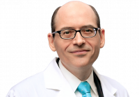 Varovania Dr. Gregera