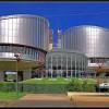 Európsky súd pre ľudské práva verzus Rusko