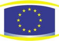 Euro bolo, je a bude úspešný príbeh pre Slovensko