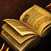 Tajomstvo Zákona príťažlivosti alebo naučte sa ovládať svoje myšlienky