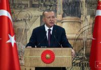 Šéf NATO odmieta odsúdiť turecké narúšanie gréckeho vzdušného priestoru