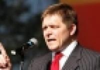 Ako kresťan, pán Fico nemá na Slovensku šancu