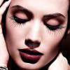 Makeup inšpirácia
