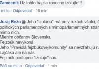 Minister Lajčák chce v dojednávaní zmluvy s USA pokračovať