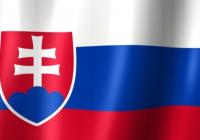 Zakážeme slovenskú vlajku? Uráža…