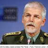 Kto je väčšou hrozbou pre svetový mier, Rusko alebo NATO a USA?