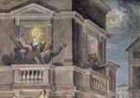 Cirkev v krajine Od Samo Istôt Džejentí po Samo Defenestráciu Fica.