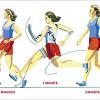 HIIT – krátky tréning s veľkými výsledkami