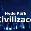 Hydepark Civilizace (Darwin-Dawkins-Flégr)