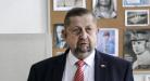 Nad Slovenskom sa vznáša strašidlo Harabina a Mečiara