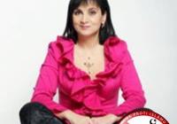 Advokátka Klára Samková urazila islam. Hmm…