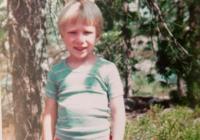 Multi masový vrah Andreas Breivik, výkon trestu a ľudské práva…