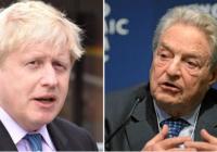 Sorosova politická činnosť viedla k zákazu jeho organizácií v niekoľkých krajinách