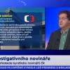 Významové paralely a konzekvencie odvolávania Andreja Babiša a Andreja Danka…