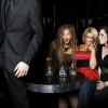 Potrebujú muži návod na ženy?
