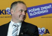 Juraj Droba: Dýky v Kiskovom chrbte