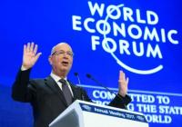 Svetové ekonomické fórum a socializácia kapitalizmu?