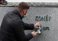 Nielen Praha 6 a starosta Kolář ale Česko má problém