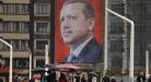 Erdogan sa vyhráža západnej Európe