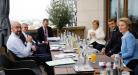 Právny štát a európske hodnoty na summite EÚ