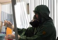 Rusi vyvinuli liek proti Covid-19