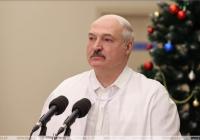 Lukašenko pripravuje novú ústavu a zmenu charakteru štátu