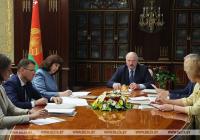 Konflikt s Ruskom zabije ekonomiku Bieloruska