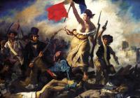 Príloha k oslave 17. Novembra, víťazstva slobody, demokracie a ľudských práv