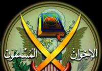 Snaží sa George Soros vytvoriť tesnejšie spojenectvo s Moslimským bratstvom?