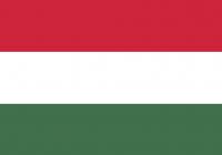 Stav demokracie v Maďarsku alebo nakazená demokracia