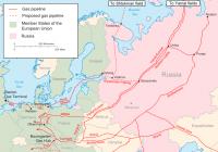 Ako ďalej s ruským plynom?