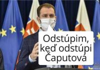 K vnútropolitickej situácii na Slovensku