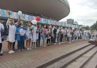 Priebeh nepokojov v Bielorusku, pohľad BelTA a ďalších zdrojov