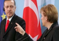 Požiadali Gréci o pomoc Rusko proti Turecku?