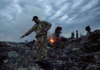 """Súd s """"páchateľmi"""" zostrelenia MH-17"""