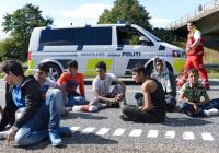 Čo píše Magyar Hírlap o migrácii