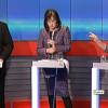 Nora Mojsejová a Daniel Lipšic ohlásili spoluprácu