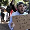 Skryté hrozby Global Compact a osobitná ochrana islamu