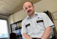 "Brutálny a smrteľný policajný zásah v Belgicku proti Slovákovi je ""vonku""."