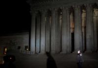 Prezidentské voľby verzus ústava USA