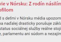 Kauza Michaláková pred ESĽP zaznamenala úspech
