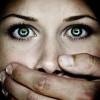 Domáce násilie a islam