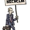 Izraelský Knesset schválil nový zákon o mimovládkach