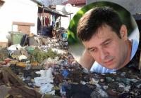 """Ako funguje """"demokracia"""" v podaní elity na Slovensku"""