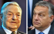 Európa sa musí postaviť Maďarsku a Poľsku