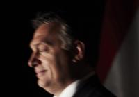 Ako Orbán rozbil EÚ a dostal sa z toho
