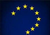Európa, džihád, islamská lož, šaría a kresťanstvo