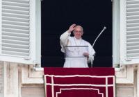 Nad katolíckym a sekulárnym svetom vznáša sa prízrak neomarxizmu