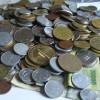 Peniaze, peníze a ekonomika